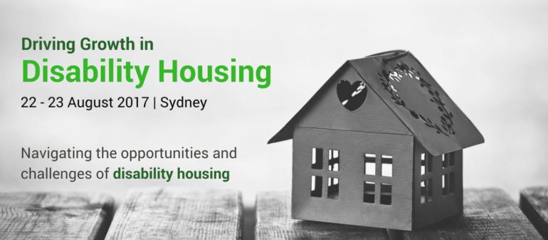 Pro Bono Aus Dis Housing