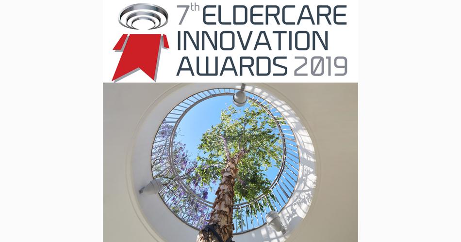 eldercare awards 2019 copy